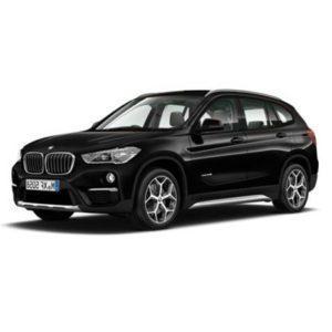 BMW seria x1